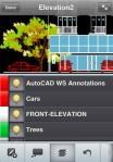 AutoCAD WS 2
