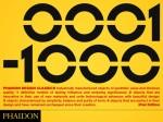 Phaidon Design Classics 1