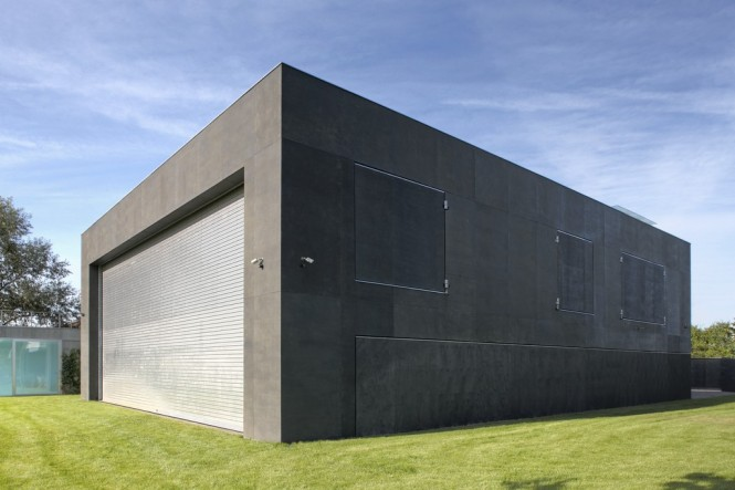 amazing-transformer-house-665x443