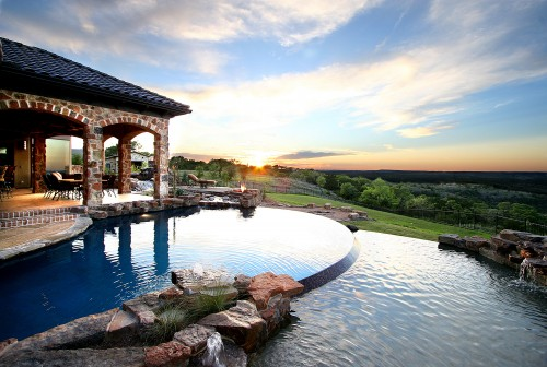 Amazing-View-of-pool