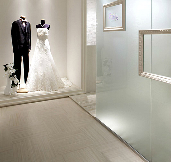 Bridal-Magic-by-Process5-Design-13