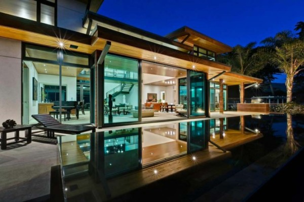 Contemporary-architecture-sundeck1