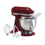 Kitchen_Aid_Artisan_Mixer