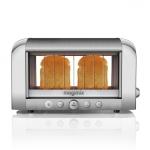 toaster-face-allum_BLANC_