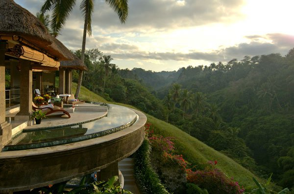 exotic-rainforest-vacation-spot