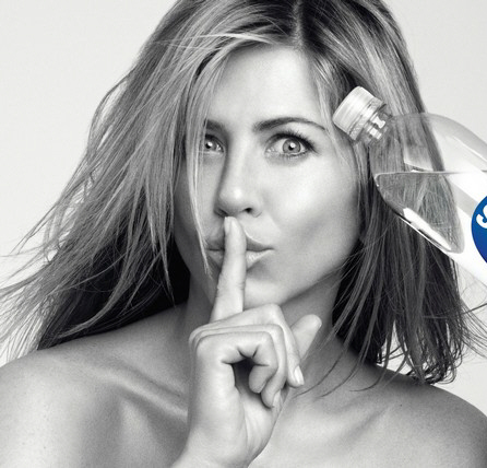 jennifer-aniston-smartwater-001