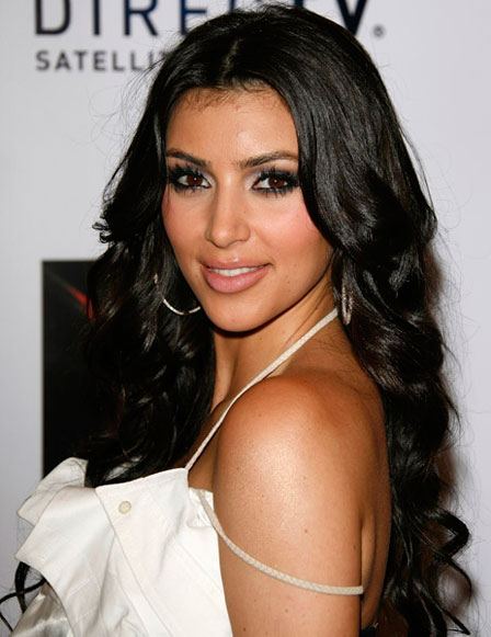 kim-Kardashian-photo