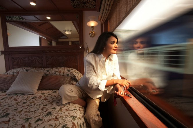 maharaja-express-train-bedroom-665x441