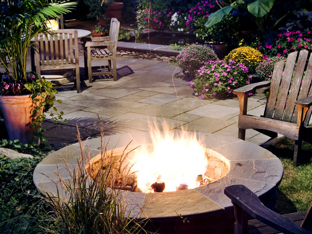 outdoor fireplaces and fire pits ideas interior design ideas